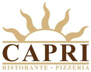 Old Capri