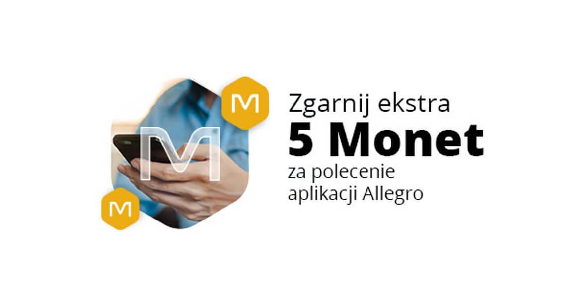 +5 Monet