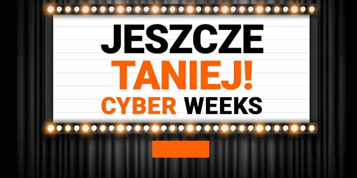 Avans: Cyber Weeks w Avans