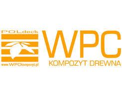POLdeck WPC Kompozyt