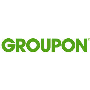 Cashback Groupon.pl