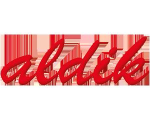 Logo Aldik