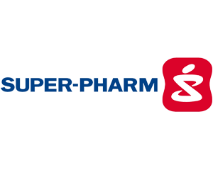 Logo Super-Pharm
