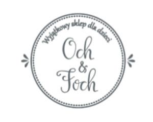 Och&Foch