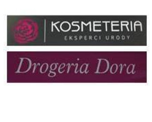 Drogeria Dora