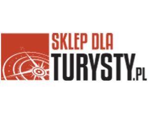 Logo Sklepdlaturysty.pl