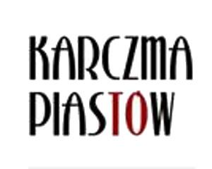 Karczma Piastów