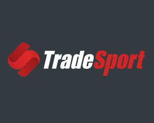 Trade sport