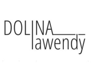 Dolina Lawendy