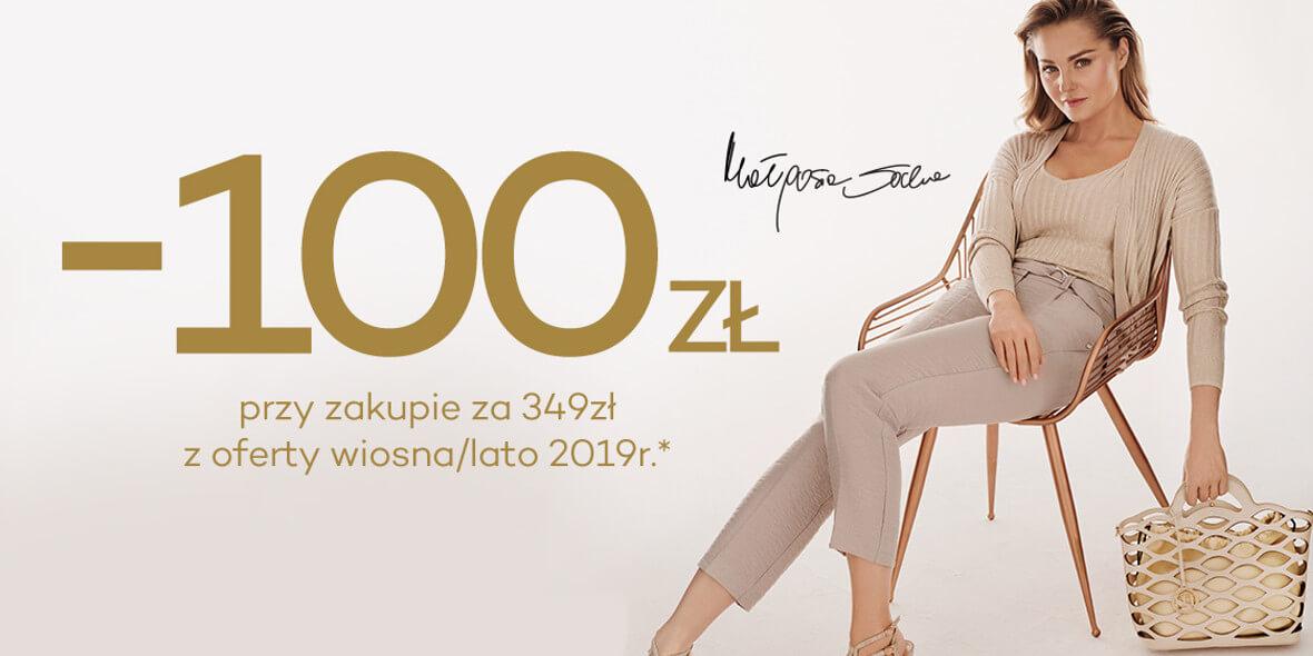 -100 zł