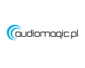 Audiomagic.pl