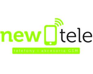 Logo New Tele