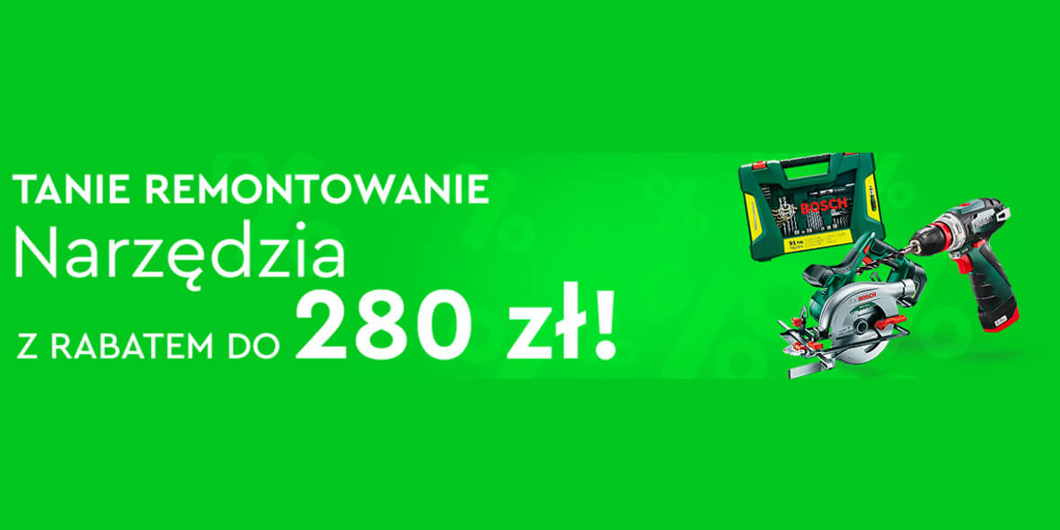 Do -280 zł