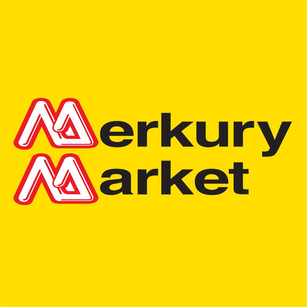 Logo Merkurymarket.pl