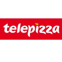 Telepizza