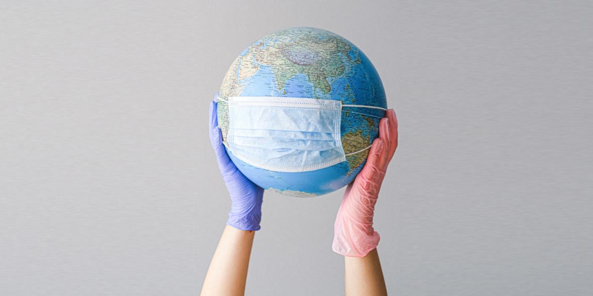 Goodie:  Aktualne zasady i ograniczenia w pandemii 18.01.2021