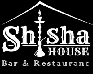 Shisha House Bar & Restaurant