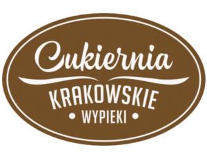 Krakowskie Wypieki