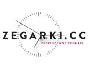 Zegarki.cc