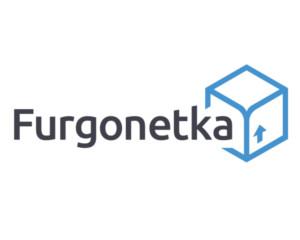 Logo Furgonetka