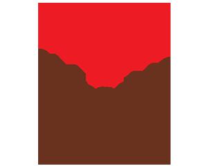 Logo Chłopskie jadło