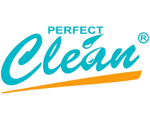 Logo Perfect Clean