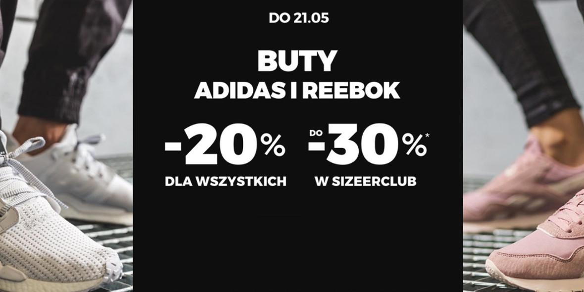 Do -30%