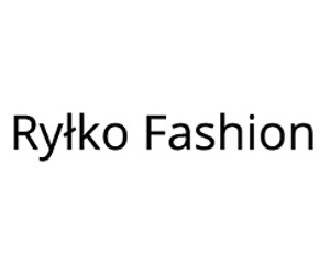 Logo Ryłko Fashion