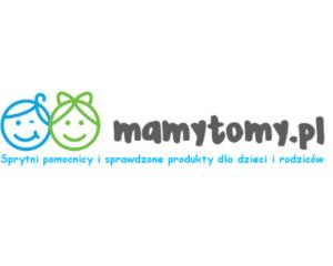 MamyToMy