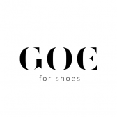 GOE for shoes