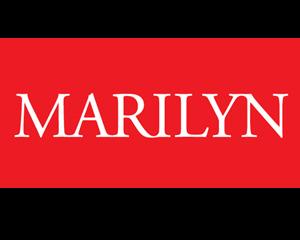Logo Marilyn