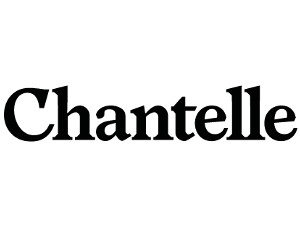 Logo Chantelle - Lingerie Brands Since 1876