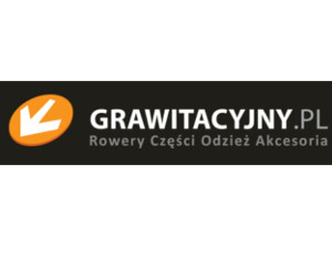 Grawitacyjny