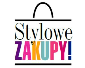 Logo Stylowe Zakupy