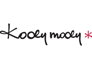 Kody Mody