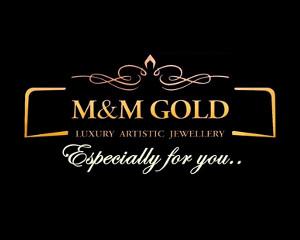 M&M Gold