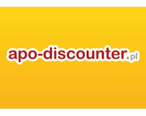 apo-discounter.pl