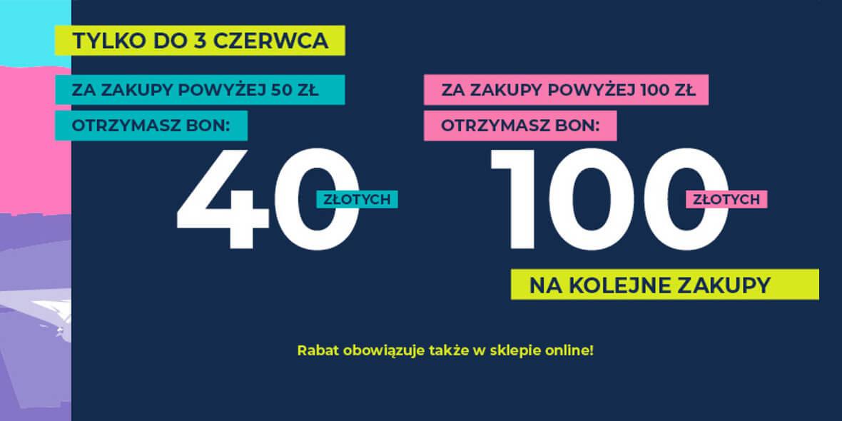Do -100 zł