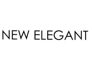 New Elegant