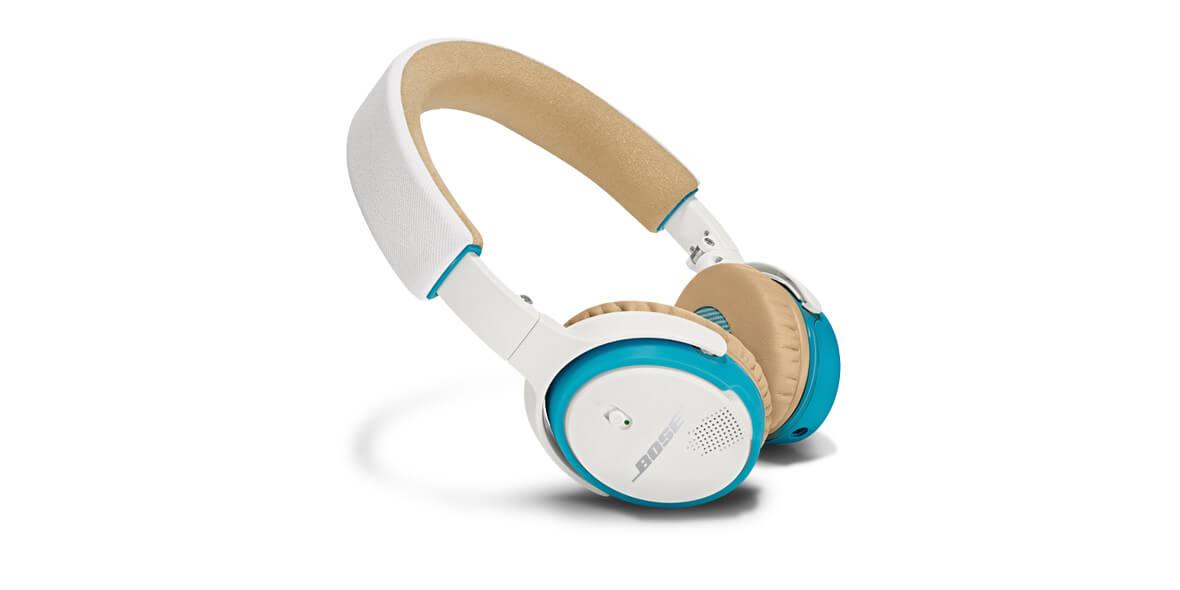 -10% na wszystkie modele słuchawek