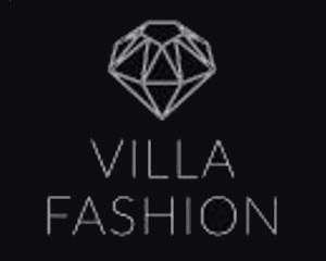 Logo Villa Fashion
