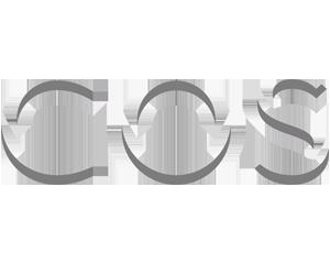 Logo COS