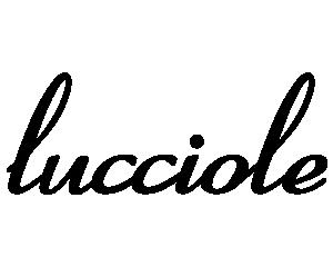 Lucciole