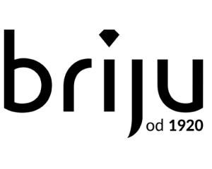 Logo Briju