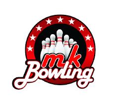 Logo MK Bowling