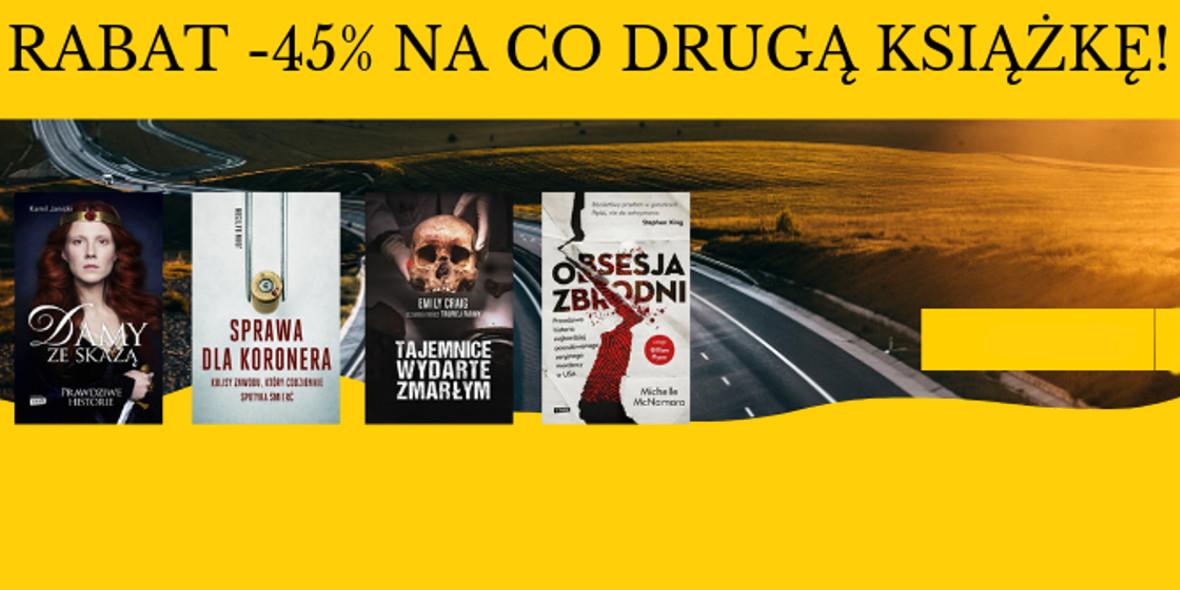 do -45%