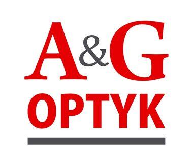 Logo A&G OPTYK