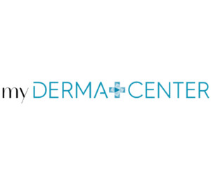 myDermaCenter