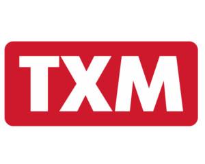 Logo TXM24.pl