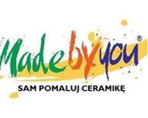 Madebyyou